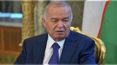 Özbekistan Cumhurbaşkanı Kerimov hastaneye kaldırıldı: Özbekistan Cumhurbaşkanı İslam Kerimovun sağlık sorunlarından dolayı hastaneye kaldırıldığı bildirildi.