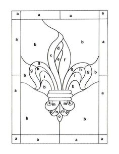 glass pattern 467.jpg