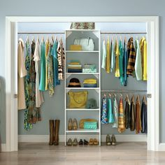 521 best closet ideass images on pinterest in 2018 couple room rh pinterest com