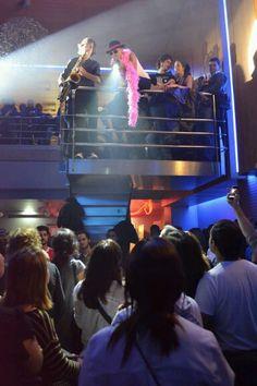 Bermeo (10/11/2012)
