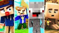 MINECRAFT FORTNITE SKINS Minecraft Skin Pinterest Minecraft - Skin para youtuber minecraft indo