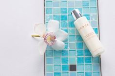 This Super Gentle Cleanser Is Perfect For Your Sensitive Skin #Beauty #Musely #Tip