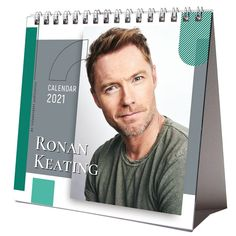 Ronan Keating 2021 Desktop Calendar NEW With Christmas Card Happy New Year 2021 IMPORTANT INFORMATION REGARDING COVID-19 PHOTO GALLERY  | PBS.TWIMG.COM  #EDUCRATSWEB 2020-05-23 pbs.twimg.com https://pbs.twimg.com/media/EYhCyNyWkAIN-HW?format=jpg&name=small