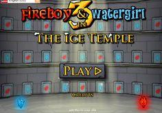 Ateş ve Su Oyunları, Su ve ateş 2015 oyununda ateş ve su oyunları biz.tr iyi eğlenceler diler. http://www.atesvesuoyunlari.biz.tr/ates-ve-su-oyunlari/su-ve-ates-2015.html
