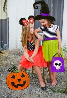 Halloween costume ideas #halloween #costume #halloweencostume