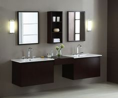Creative Concepts Design Center Continues To Provide A Full Range Custom Bathroom Remodeling Fairfax Va Review