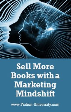 Sell More Books with a Marketing Mindshift Online Group, Marketing Tactics, Mystery Series, Cozy Mysteries, Got Books, Fiction, University, Romance, Authors