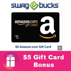 EASY 32 Swag Bucks by filling out your Survey Profiles - they are like short questionnaires to help Swagbucks match you with surveys. Get a little closer to your next #FREE Gift Card ---> http://freebies4mom.com/trustedsurveys/