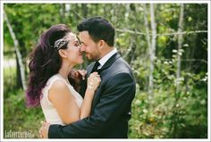 LaCoursiere & Co. Wedding Photographers