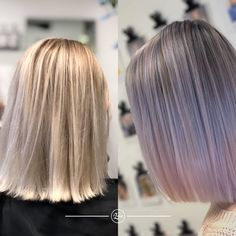 Pastel, Long Hair Styles, Color, Beauty, Cake, Long Hairstyle, Colour, Long Haircuts, Long Hair Cuts