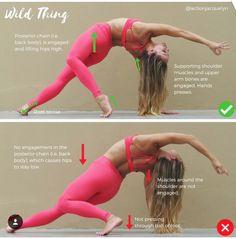 amy sanford of morning glory yoga studio in tx at yoga