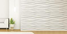 w nde verputzen die streichputz mischung selber machen streichputz innenw nde und verputzen. Black Bedroom Furniture Sets. Home Design Ideas