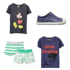 Rex's Australian Wardrobe – A Mini Edit Holiday Wardrobe, Three Year Olds, Bibs, Boy Fashion, Baby Shoes, Street Style, Bikinis, Cotton, Clothes