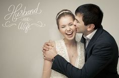 cool Elegant Wedding Overlays