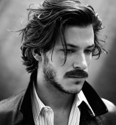 50 Men S Messy Hairstyles Masculine Haircut Inspiration In 2020