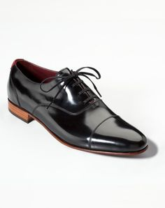 The Best Men's Shoes And Footwear : George's Shoes -Read More – Best Shoes For Men, Men S Shoes, Male Shoes, Prom Shoes, Dress Shoes, Shoes Heels, Formal Shoes, Casual Shoes, Mexican Men