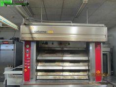 Negocios y traspasos Traspaso o venta de panaderia y pasteleria Albacete - Nuevo Mundo Anuncios
