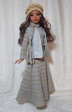 US $102.50 New in Dolls & Bears, Dolls, By Brand, Company, Character