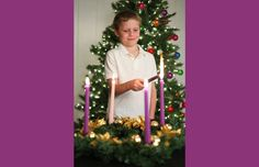 How are you teaching Advent and Christmas? Joyce Donahue shares Advent ideas for faith formation settings. A Christmas Story, Christmas Crafts, Praying For Others, Advent Activities, Advent Ideas, Catechist, Advent Wreath, Catholic Kids, Prayer Box