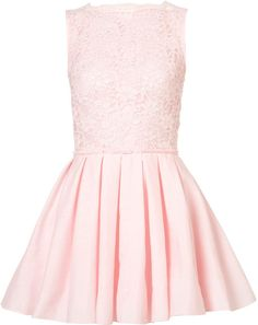 Audrey Dress By Jones and Jones - Lyst