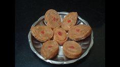 kaja sweet preparation | kaja sweet recipe | kaja sweet recipe video | kaja recipe with pictures - https://www.youtube.com/watch?v=izmSKSu0I-4&feature=youtu.be    Watch this video