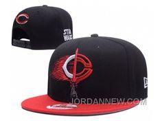 http://www.jordannew.com/mlb-cincinnati-reds-snapback-hats-052-new-release.html MLB CINCINNATI REDS SNAPBACK HATS 052 NEW RELEASE Only $8.40 , Free Shipping!
