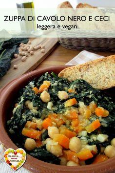 Gluten Free Recipes, Cantaloupe, Side Dishes, Chicken, Fruit, Food, Vegan, Eten, Gluten Free Menu