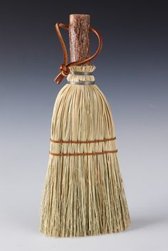 Whisk - Berea College Crafts