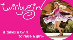 Girls dresses sale!  TwirlyGirl dresses go on sale only a few times a year.  Find out when by joining our mailing list.  CLICK HERE.