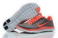 Zapatillas Nike Free 3.0 V4 Mujer ID 0010