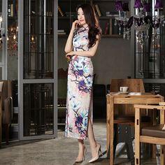 Cheongsam china wedding dress online            https://www.ichinesedress.com/