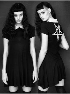 http://www.beserk.com.au/ladies-clothing/disturbia-wednesday-dress