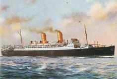 File:SS Duchess of York.jpg