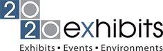 2020 Exhibits #EventIndustryExperts #Fab50Fabricators