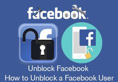 Hack Facebook, Facebook Users, Like Icon, Facebook Features, Family Share, Health App, New Friends, How To Apply, Ads