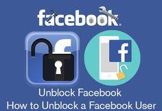 Find Password, Hack Password, Hack Facebook, Facebook Users, Fb Hacker, Smartphone Hacks, Family Share, Facebook Features, Verizon Wireless