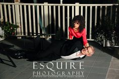 """If you like this, be sure to check out the totally MEGA out of control Behind The Scenes film and our Award Winning movie: """"Skyfell (And I Can't Get Up)"""" for Brits In LA's 6th Annual The Toscars at: http://esquirephotography.com/its-here-the-behind-the-scenes-video-of-the-award-winning-film-skyfall-and-i-cant-get-up-for-brits-in-las-6th-annual-the-toscars/ -  cheers!    Copyright Esquire Photography 