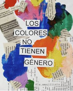 Collages feministas Feminist Quotes, Feminist Art, Poem Quotes, Poems, Riot Grrrl, This Is Your Life, We Can Do It, Power Girl, Smash Book