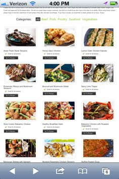 My website of over 200 Ideal Protein recipes that can be used for allphases.  Each recipe has been reviewed and approved by an authorized Ideal Protein Coach.  http://alignhealth.com/recipes