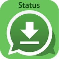 Android Apps And Games website (sajidhussain105) on Pinterest