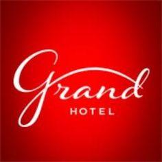 #Grand #Hotel #GrandHotel #WW75 #Taube #WHO #Meww2