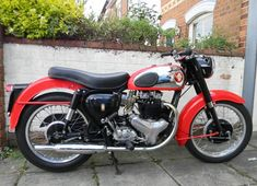 1959 BSA A10 Golden Flash - Classic & Sports Car Auctioneers Trail Motorcycle, Motorcycle Design, Bike Design, British Motorcycles, Vintage Motorcycles, Cars And Motorcycles, New Luxury Cars, Bike Engine, Card Factory