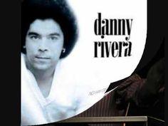 Danny Rivera - Gracias Mi Amor Por Todo Lo Vivido