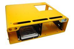 DimasTech® Bench/Test Table Mini V1.0