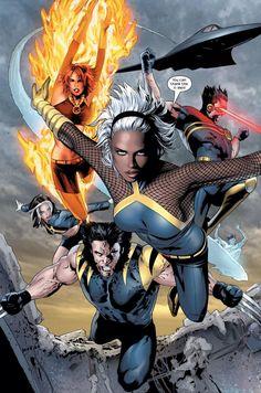 x men blue iceman new mutants pinterest marvel comic and otaku