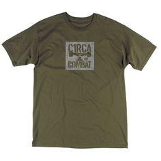 TRUCK BOX TEE - MIL Truck Boxes, Skateboarding, Graphics, Tees, Mens Tops, T Shirt, Charts, T Shirts, Tee