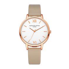 Lvpai известный бренд леди Часы Для женщин Роскошные Кварцевые часы из искусственной кожи Модные платье часы Relogio feminino