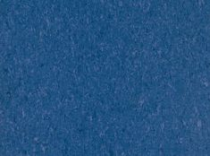 Browse Commercial Linoleum Products | Armstrong Flooring Commercial