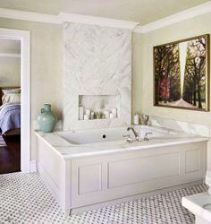Guehne-Made - Kansas City | Home Remodeling | Home Styling | Custom Woodworks | Custom Furniture: A Kitchen Inspired by the Movie: Something's Gotta Give