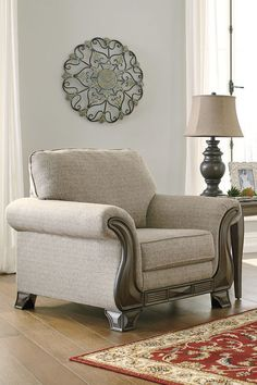 34 best new loveseat images sofa beds couches daybed rh pinterest com